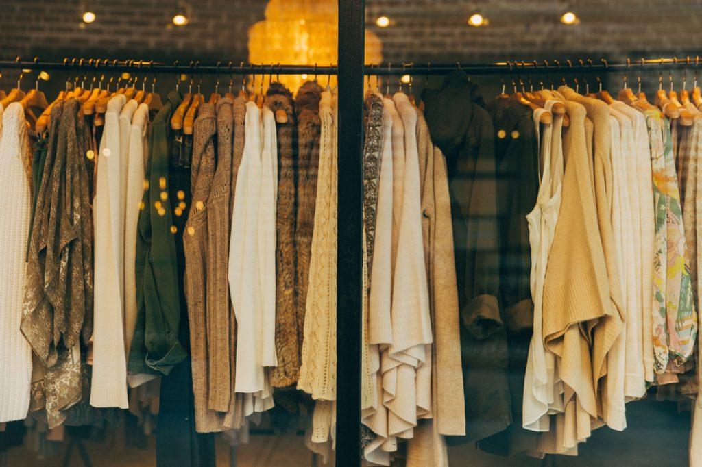 soldes chemises portant